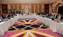 Απειλούν οι Ταλιμπάν, αν οι ΗΠΑ αποχωρήσουν από τις συνομιλίες θα το μετανιώσουν
