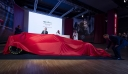 O Kimi Räikkönen και η σύζυγος του πρωταγωνιστούν στη νέα καμπάνια της Alfa Romeo