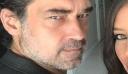 Λατρεμένος Τούρκος γόης ηθοποιός παντρεύεται Θεσσαλονικιά! [Εικόνες]