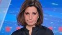 «Λύγισε» η παρουσιάστρια του ΣΚΑΙ: Τα δάκρυα κατά τη διάρκεια του δελτίου ειδήσεων