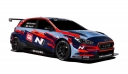 Η Hyundai Motorsport i30 N TCR Customers Team έτοιμη για το WTCR 2019