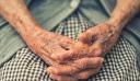 Εξαφάνιση ηλικιωμένης στο Ηράκλειο