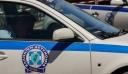 Ασυνείδητος οδηγός παρέσυρε και εγκατέλειψε πεζό στη Ρόδο