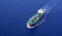 Γαλλικό πλοίο έρχεται στην Κρήτη: Ο ρόλος του στην περιοχή