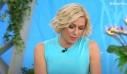 Με πρόβλημα υγείας ο Κρατερός Κατσούλης – Τι είπε η Κατερίνα Καραβάτου (βίντεο)
