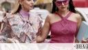 Pink Martini: Όλοι οι νέοι τρόποι να φορέσεις το ροζ χρώμα αυτό το καλοκαίρι