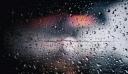 Έκτακτο δελτίο επιδείνωσης του καιρού: Καταιγίδες, ισχυροί άνεμοι και χαλάζι
