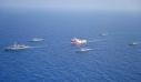 Προειδοποίηση από τη Γαλλία στην Τουρκία: Η ανατολική Μεσόγειος δεν είναι «πεδίο παιγνιδιών»  για εθνικές «φιλοδοξίες»