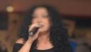 Νεκρή αγαπημένη Ελληνίδα τραγουδίστρια
