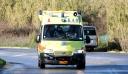 Χαλκιδική: Πατέρας παρέσυρε και σκότωσε τη 2χρονη κόρη του – Δεν άφηνε το άψυχο κορμάκι της η μητέρα
