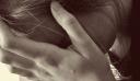 Κρήτη: 14χρονη έπεσε θύμα βιασμού από άγνωστο που γνώρισε στο ίντερνετ (βίντεο)
