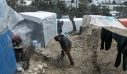 Προσφυγικό: Τι σημαίνει κλειστά και ελεγχόμενα κέντρα