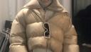 #ΜFW: To fashion show του Οίκου Moncler ήταν μία ωδή στο chic athleisure στυλ