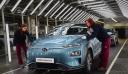 Η Hyundai Motor ενισχύει τη διαθεσιμότητα του Kona Electric στην Ευρώπη
