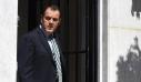 Παναγιωτόπουλος: Θέλουμε ο ιστορικός του μέλλοντος να γράψει ότι τον Μάρτιο του 2020 οι Έλληνες τα κατάφεραν