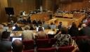 Δίκη Χρυσής Αυγής: Αυτές είναι οι ποινές που επέβαλε το δικαστήριο