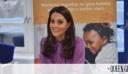 Η Kate Middleton φόρεσε το χρώμα που κολακεύει όλες μας