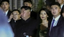 Reuters: Η Κίνα χορήγησε πειραματικό εμβόλιο στον Κιμ Γιονγκ Ουν