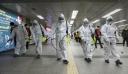 Κορωνοϊός – Νότια Κορέα: 700 κρούσματα και δύο θάνατοι σε ένα 24ωρο – Φόβοι για τέταρτο κύμα