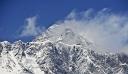 Πέντε ορειβάτες έχασαν τη ζωή τους σε χιονοθύελλα στο όρος Ελμπρούς της Ρωσίας