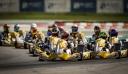 Ο 14χρονος Αλέξανδρος Παπαευθυμίου στο FIA Karting Academy Trophy 2021