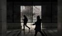 Ανεργία: Στο 16,7% τον Οκτώβριο – Τι δείχνουν τα στοιχεία της ΕΛΣΤΑΤ