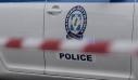 Θεσσαλονίκη: Έγκλημα βλέπει ο πατέρας της 21χρονης που σκοτώθηκε πέφτοντας από το μπαλκόνι