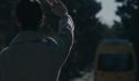 «Σιωπηλός Δρόμος»: Η νέα δραματική σειρά που έρχεται στο Mega (trailer+photo)