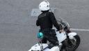 Καθίζηση οδοστρώματος στην οδό Κουντουριώτου στον Πειραιά – Διακόπη η κυκλοφορία