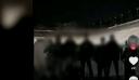 Strassenbande: Βίντεο ντοκουμέντο από τη συμμορία που τρομοκρατούσε Καισαριανή, Ζωγράφου και Βύρωνα