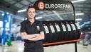 Ο Όμιλος Συγγελίδη ανέλαβε την EURO REPAR CAR SERVICE στην Ελλάδα