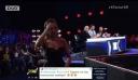 Δεν ξανάγινε: Η Τάμτα έφερε πίσω τον διαγωνιζόμενο που είχε διώξει – Δείτε ποιος είναι [Βίντεο]