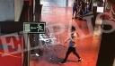 Αυτός είναι ο μακελάρης της Βαρκελώνης - Έφυγε σαν να μη συνέβη τίποτα (ΦΩΤΟ)