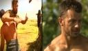 Αποκάλυψη! Τι συνέβη πραγματικά με τον Αγγελόπουλο στο Survivor και δεν το έδειξαν οι κάμερες…