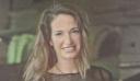 Εύα Λάσκαρη: Η εμφάνιση μετά τον χωρισμό της! [Εικόνες]