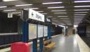 Έκρηξη έξω από σταθμό του μετρό στη Στοκχόλμη