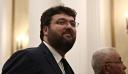 Βασιλειάδης: Δεν μας απασχολεί εάν γίνει Grexit