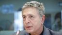 Επίθεση Κούλογλου σε Κουρουμπλή: Έπρεπε να παραιτηθεί