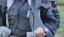 Χάθηκε όπλο από στρατόπεδο – Η ανακοίνωση του ΓΕΣ