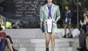 Τσάντες με οθόνες: Ο οίκος Louis Vuitton μας συστήνει το αξεσουάρ του μέλλοντος
