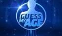 «Guess My Age»: Ξεκίνησαν οι δηλώσεις συμμετοχής για το νέο τηλεπαιχνίδι του ΣΚΑΪ (trailer)