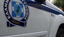 Εξαφάνιση 39χρονης στη Φωκίδα: Επιβιβάστηκε σε αεροπλάνο για να γυρίσει στην Ελλάδα και έκτοτε αγνοείται
