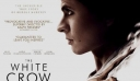 The White Crow - Νουρέγιεφ: Το Λευκό Κοράκι, Πρεμιέρα: Ιούνιος 2019 (trailer)