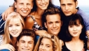 Beverly Hills 90210: Κυκλοφόρησε το πρώτο trailer - Πότε κάνει πρεμιέρα