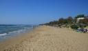 Κυλλήνη: Ανακαλύφθηκε νάρκη από το Β' Παγκόσμιο Πόλεμο σε παραλία