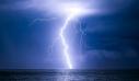 Μεταβολή του καιρού: Καταιγίδες, χαλαζοπτώσεις και 2.100 κεραυνοί το Σάββατο
