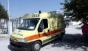 Τραγωδία στη Θεσσαλονίκη: Νεκρός άνδρας από πτώση στο κέντρο της πόλης