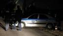 Σεσημασμένος ο 18χρονος που δολοφονήθηκε στο κέντρο της Αθήνας