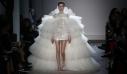 Round up: Τα highlights από την Couture week στο Παρίσι – Part I