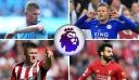 Το Brexit φέρνει ποδοσφαιρικές κόντρες στην Αγγλία